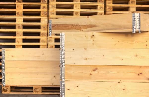 paleta drewniana 1