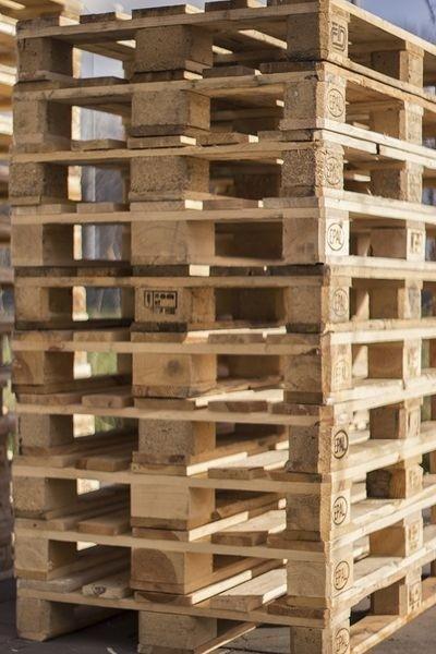 paleta drewniana 6