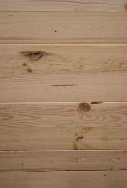 paleta drewniana 7