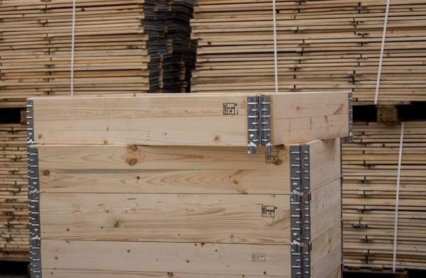 paleta drewniana 9